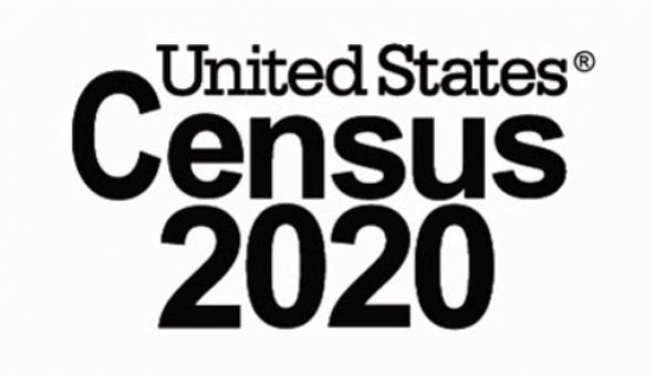 CAIR-DFW Welcomes Government's Decision to Drop Citizenship Question from 2020 Census
