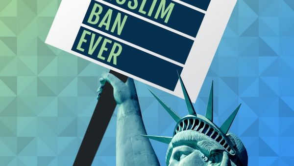 U.S. Supreme Court Ruling On Muslim Ban 3.0: What You Need To Know