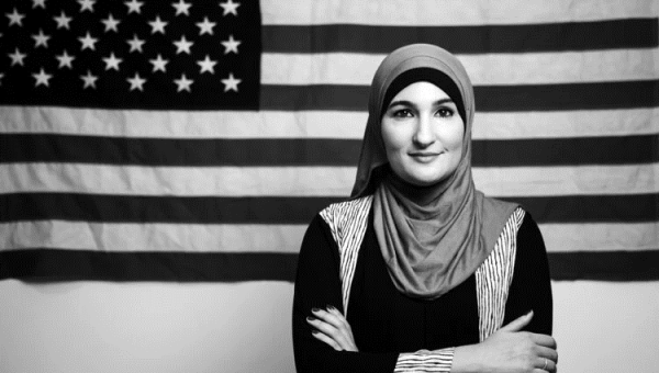 CAIR Issues Statement of Solidarity with Linda Sarsour, Condemns False Smear Campaign