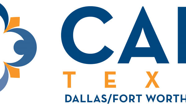 Media Advisory: CAIR-DFW Calls on Allen ISD to Remove Biased, Anti-Palestinian Curriculum